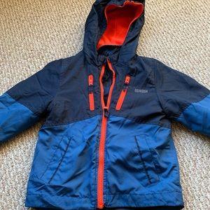 OshKosh 2/1 jacket